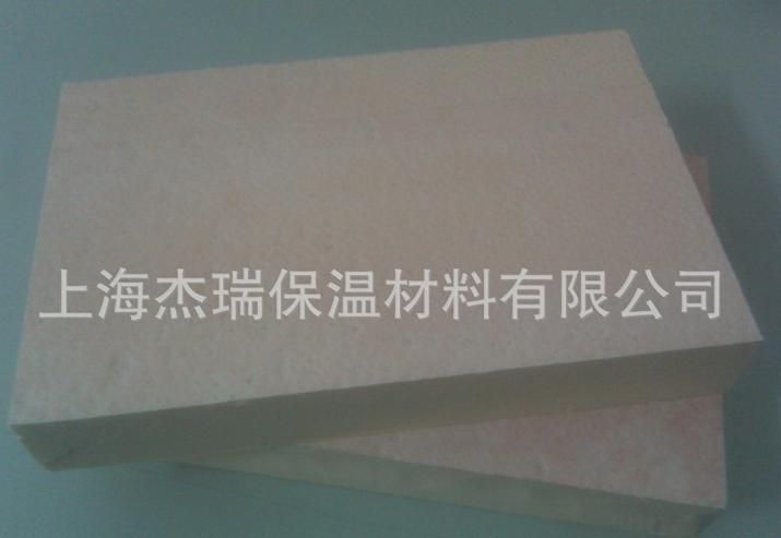 酚醛保温板