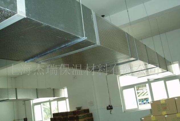 玻璃钢feng管、高分子feng管